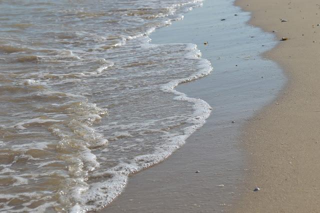 азовское море, волны,степановка, отдых в степановке, море, отпуск, лето