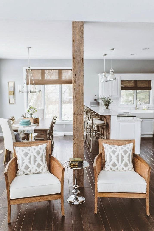 vicky 39 s home ambiente sereno y acogedor serene and cozy atmosphere. Black Bedroom Furniture Sets. Home Design Ideas