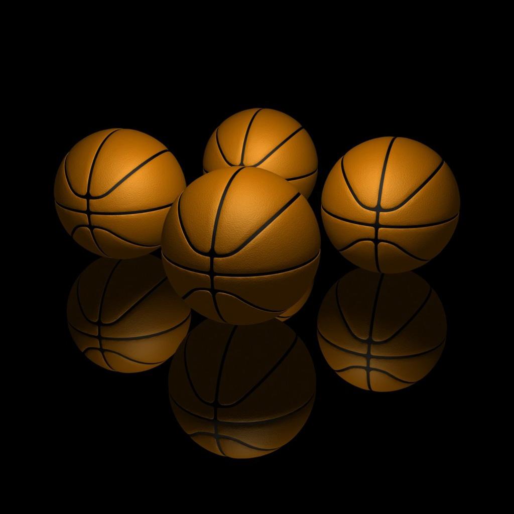 http://3.bp.blogspot.com/-wuiFLNgnUMs/T3InFrI3mLI/AAAAAAAABEA/kkgUpGEVGyo/s1600/basketball-ipad-wallpaper.jpg