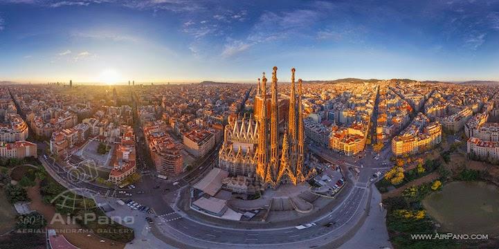 beautiful panoramic photos of world airpano-5