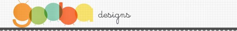 Gooba Designs