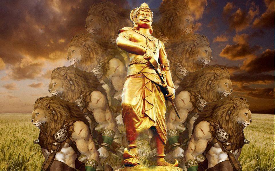 Mutharaiyar New Image | Slayerics