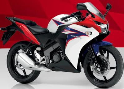 http://3.bp.blogspot.com/-wujlR42rxv4/TWWi-2dZm7I/AAAAAAAACwo/DIiByxiIETQ/s320/2011-Honda-CBR125R-UK.JPG