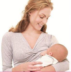 quarantasettimane: prodotti di design per la mamma e il bebè!