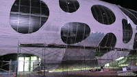 13-Borisov-Football-Stadium-by-OFIS-Architects