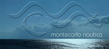 Montecarlo Nautica
