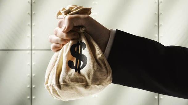 10 franquias que faturam mais de 100 mil reais ao mês