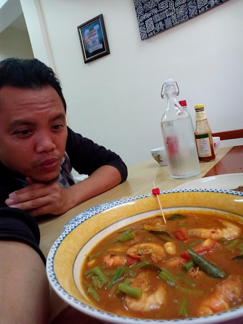 mamaD Cafe