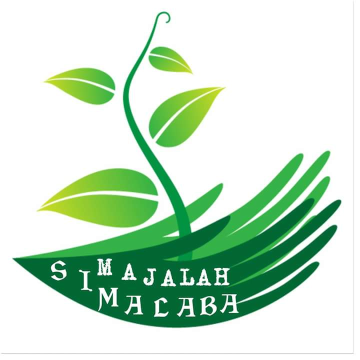promosikan usaha anda di www.simalaba.com