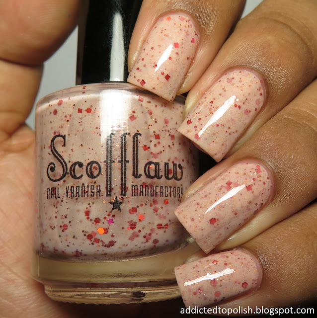 scofflaw varnish rockford peaches