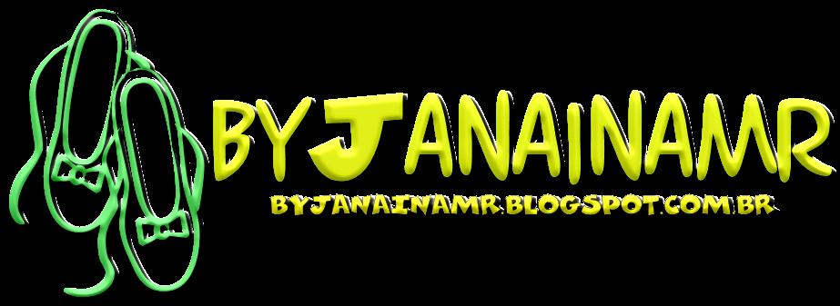 byJanainamr