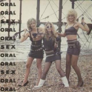 oral sex 1985