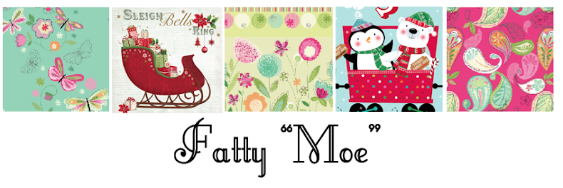 "Fatty ""Moe"""