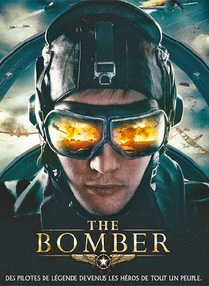 Download The Bomber (2011) BluRay 720p
