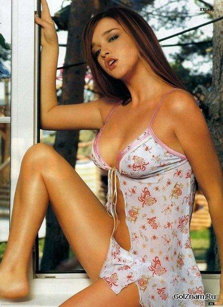 Russian Film Actresses: Russian Hot Actress Ksenia Borodina