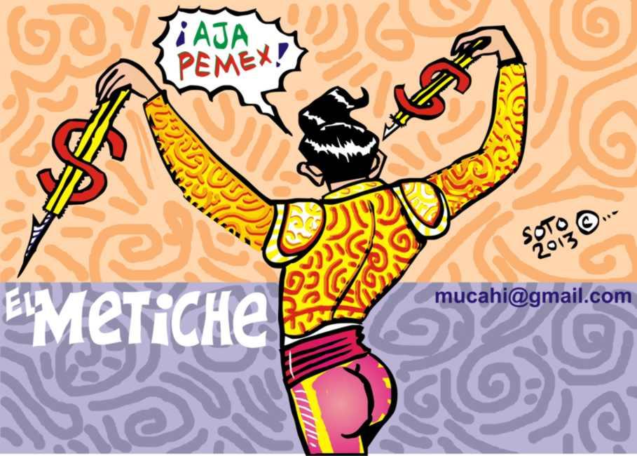 http://3.bp.blogspot.com/-wuqlsuyq_jo/UhUU3RPhQhI/AAAAAAAACu0/Ii3ezk_x-Jo/s1600/reforma+energetica+soto+caricatura+pemex+si+peusa+no.jpg