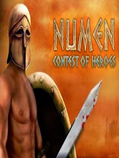 http://www.softwaresvilla.com/2015/05/numen-contest-of-heroes-pc-game-free-download.html
