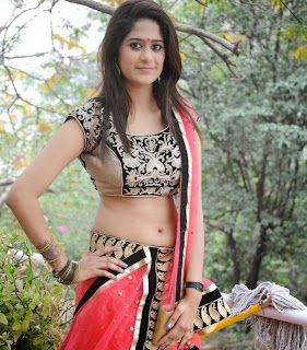 Harini Reddy latest hot photos,Telugu actress Harini Reddy photos,Harini Reddy new images