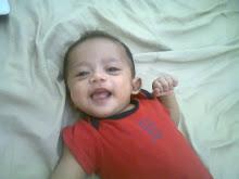 Aydan 2 month