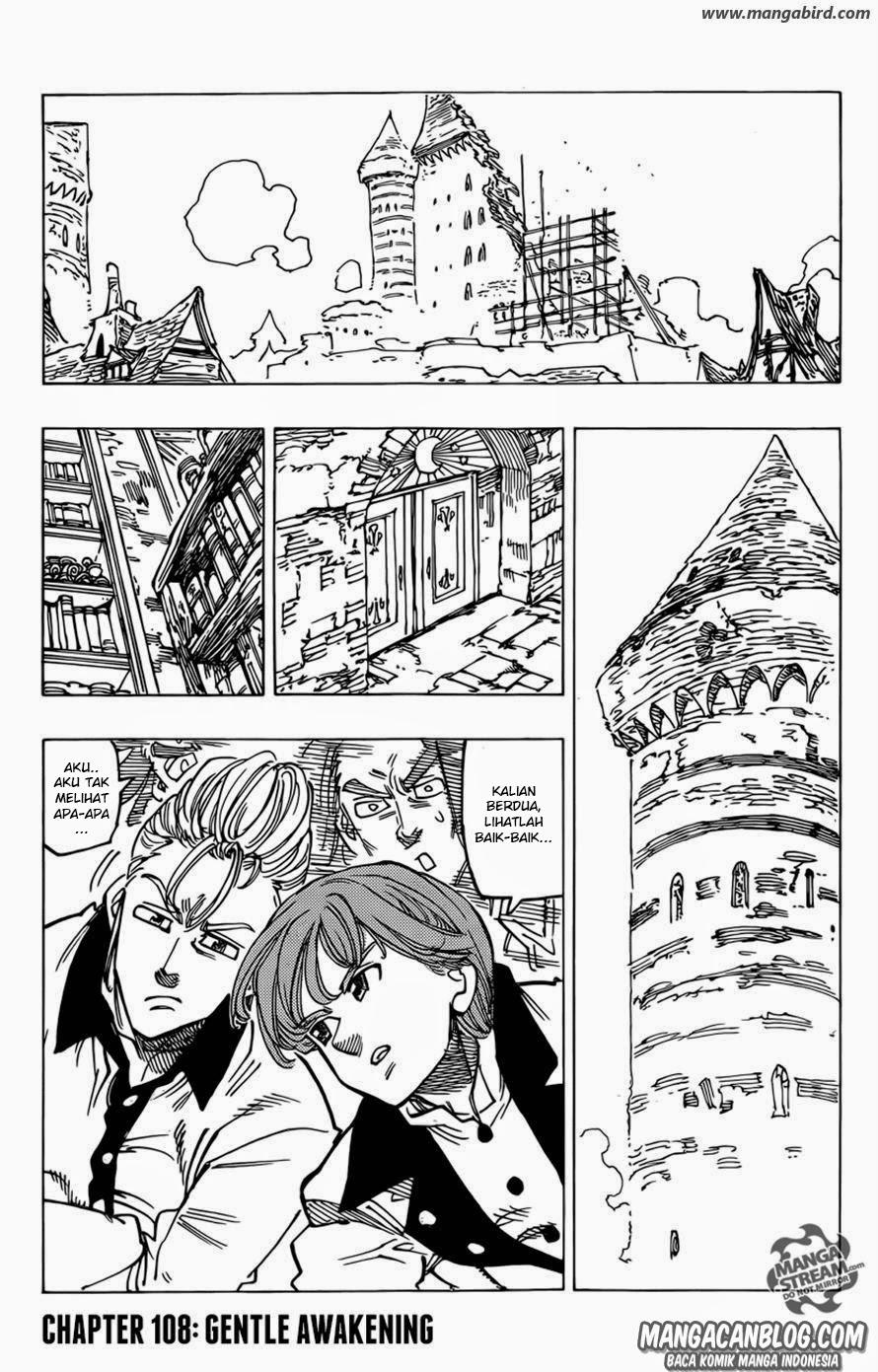 Komik nanatsu no taizai 108 - chapter 108 109 Indonesia nanatsu no taizai 108 - chapter 108 Terbaru 4|Baca Manga Komik Indonesia