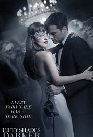 Watch Fifty Shades Darker Online Free 2017 Putlocker