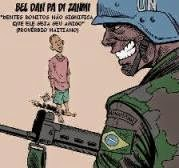 http://www.anonymousbrasil.com/mundo/haiti-tres-janeiros-depois/