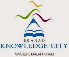 Eranad Knowledge City