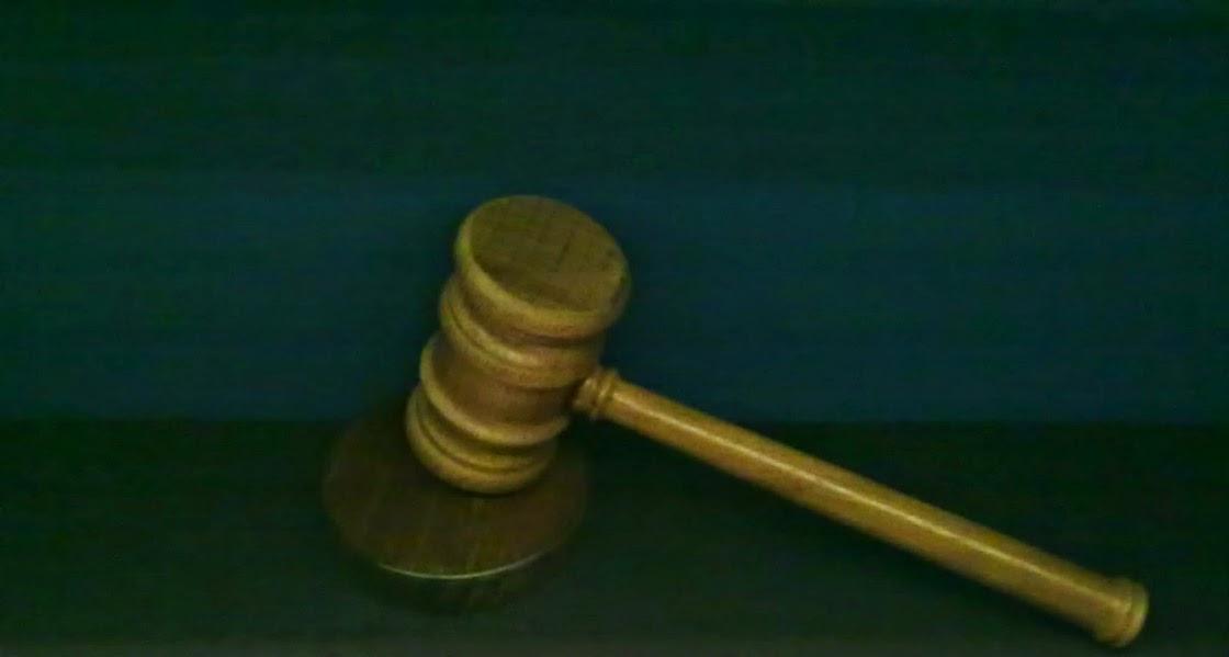 Fase de instruccion y proceso penal