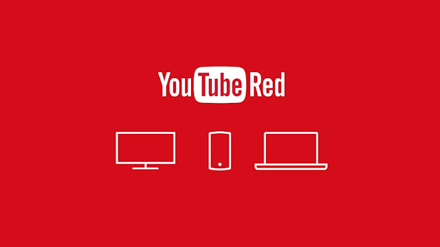 youtube-red-asknext-(3)