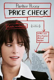 Watch Price Check (2012) movie free online