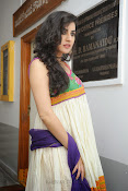 Archana Gorgeous Photos Gallery-thumbnail-16