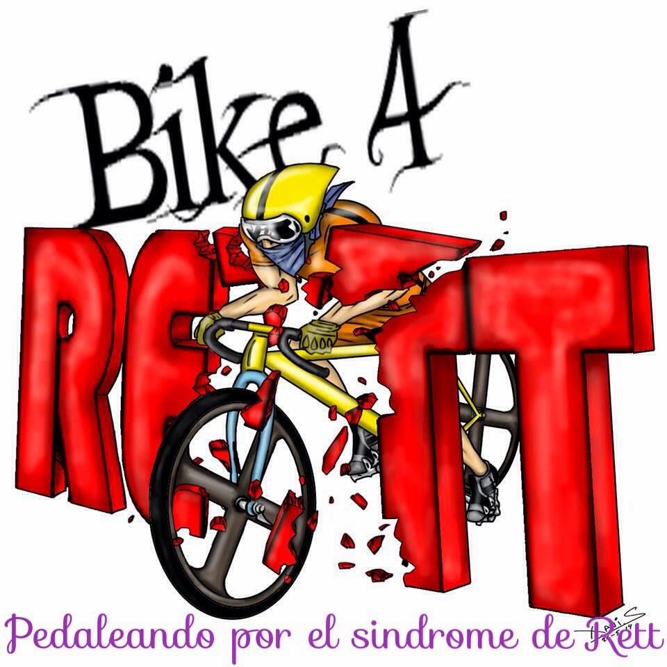 BIKE 4 RETT
