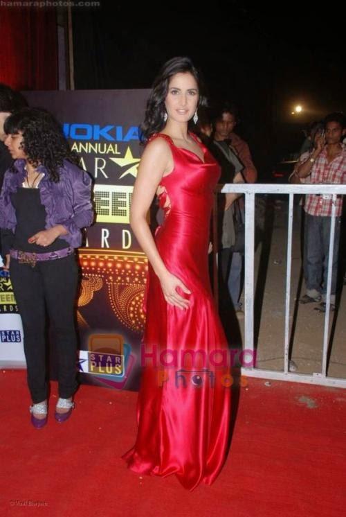STAR Screen Awards 2009