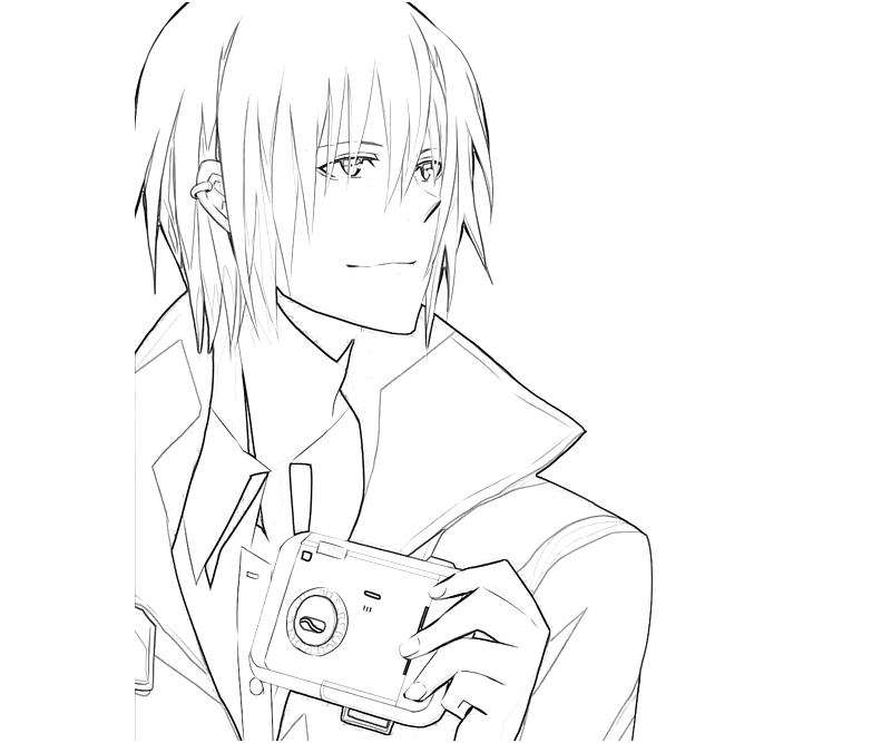 printable-tatara-totsuka-move_coloring-pages-3