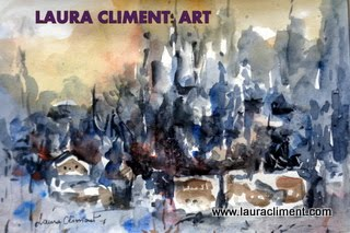 LAURA CLIMENT. ART