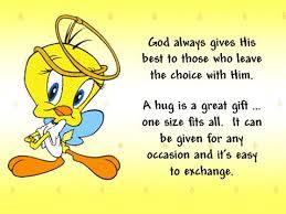 Funny Tweety Bird Pictures