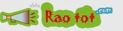 Rao Tốt - Rao Vặt Tốt Nhất
