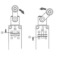 http://trikueni-desain-sistem.blogspot.com/2014/04/Limit-Switch.html