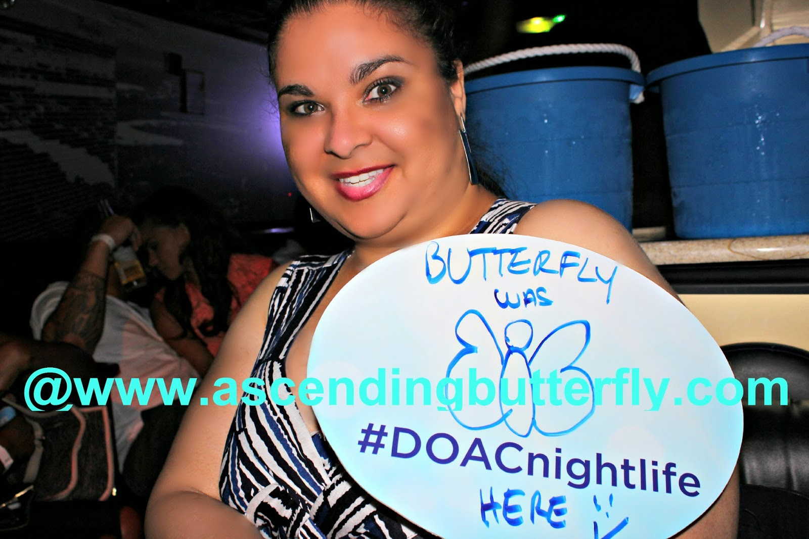 #DOACNightlife Bus, Party Bus, Atlantic City, Visit AC, Atlantic City Alliance, DO AC, DO AC Nightlife