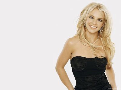 Britney Spears Full HD Wallpaper-1600x1200-04