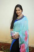 Madhumitha latest dazzling photos-thumbnail-20