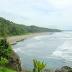 Asal Usul Nama Pantai Karang Nini dan Legendanya