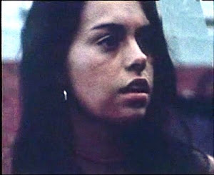 FOREVER LINA ROMAY