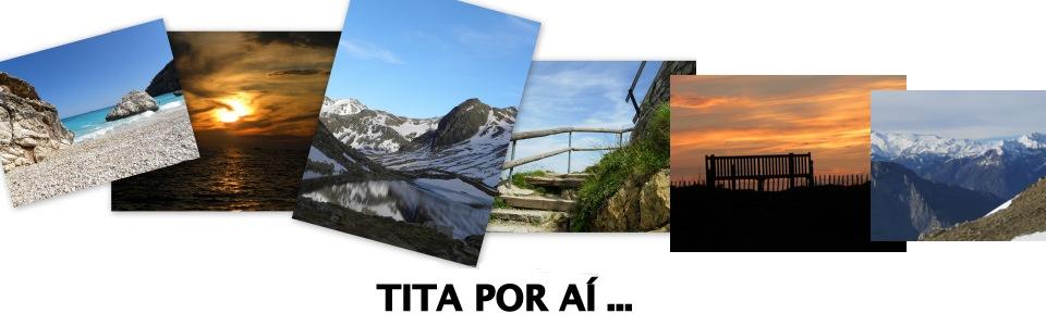 Tita in Trento