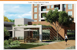 Vanguard home - Ecoville