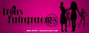 Membre - Droles d'EntrepreneurEs