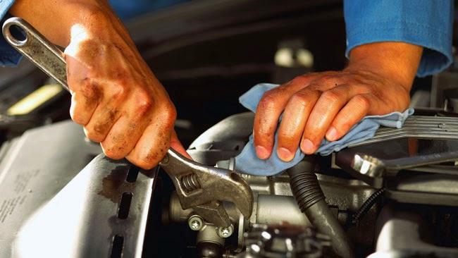 mechanic pictures