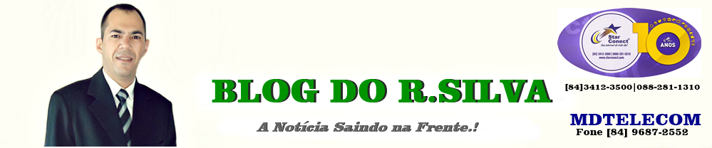 Blog do R.Silva