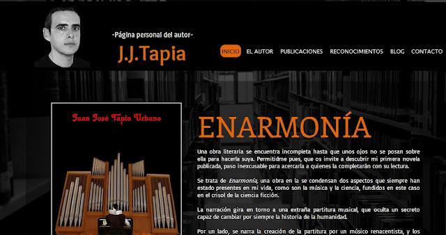 http://juanjosetapia.wix.com/jjtapia