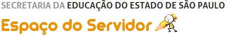 ESPAÇO DO SERVIDOR